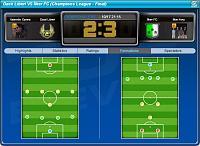 Dacii Liberi-match-season2.jpg