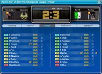 Dacii Liberi-match-season3.jpg
