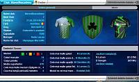 Marseille Academy-snapshot_2014-10-22_120255.jpg