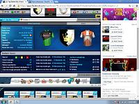 FC Ostroveni-2.jpg