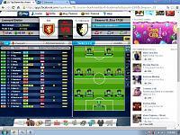 FC Ostroveni-echipa.jpg