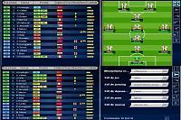 FC.Dinamo Balan-untitled-1.jpg