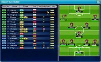Dacii Liberi-my-team.jpg