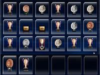 FC.Dinamo Balan-trofee1.jpg