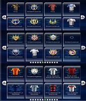 FC.Dinamo Balan-depozit7.jpg