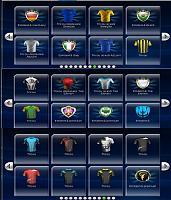 FC.Dinamo Balan-depozit10.jpg
