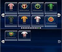 FC.Dinamo Balan-depozit12.jpg