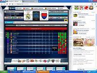 FC.Dinamo Balan-untitled.jpg