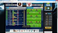 F.C. Zippo-echipa-sezon-3.jpg