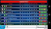 F.C. Zippo-screenshot_2014-12-13-08-35-03.jpg