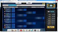 F.C. Zippo-championss-league.jpg
