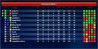 Drafty F.C.-campionat.jpg