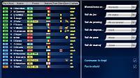 Drafty F.C.-tactics.jpg