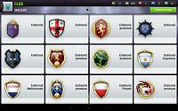 Red Dogs-emblema-1.jpg