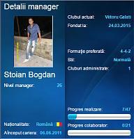 Viitoru Galati-2015-04-15_18h06_02.jpg