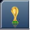 Steaua FC-cupa.png