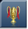 steaua rm valcea-league.png