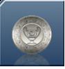 steaua rm valcea-league-champions-ii.png