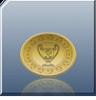 steaua rm valcea-league-champions-iii.png