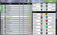 Le coq sportif-screenshot_6.jpg