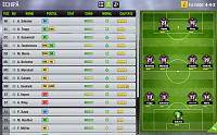 Le coq sportif-screenshot_7.jpg