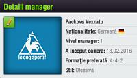 Le coq sportif-screenshot_8.png