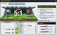 Le coq sportif-screenshot_9.jpg