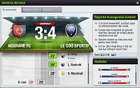 Le coq sportif-screenshot_1.jpg