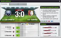 Le coq sportif-screenshot_4.jpg