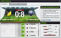 Le coq sportif-screenshot_2.jpg