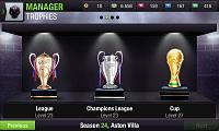 Aston Villa-treble-season-23.jpg