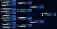 Aston Villa-ucl-knock-out-stage-lvl-23.jpg