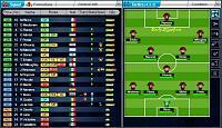 Aston Villa-echipa-campioana-lvl-23.jpg