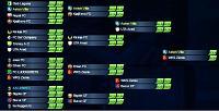 Aston Villa-cupa-lvl-23.jpg