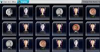 AC Milan all stars-2016-05-03-19-.jpg