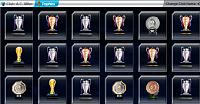AC Milan all stars-2016-05-03-20-.jpg