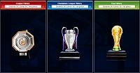 AC Milan all stars-2016-05-03-4-.jpg
