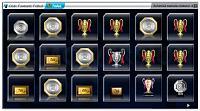 Fantastic Fotbal-screen-shot-06-04-16-03.22-am-001.jpg