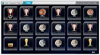 Fantastic Fotbal-screen-shot-06-04-16-03.22-am-003.jpg