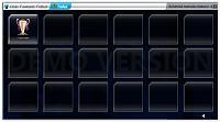 Fantastic Fotbal-screen-shot-06-04-16-03.23-am.jpg