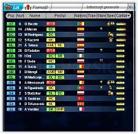 Fantastic Fotbal-screen-shot-06-04-16-03.24-am.jpg