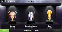 AC Milan all stars-screenshot_2016-06-05-15-56-39-2.jpg