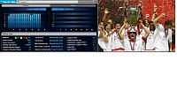 AC Milan all stars-gftyui.jpg