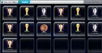 AC Milan all stars-hfdf.jpg