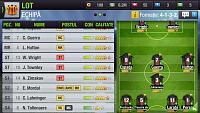 Bombardierii FC-screenshot_20170624-182243.jpg