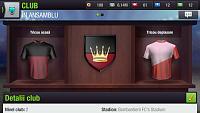 Bombardierii FC-screenshot_20170624-224145.jpg
