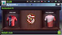 Bombardierii FC-screenshot_20170723-053656.jpg