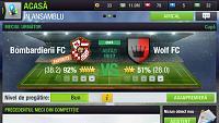 Bombardierii FC-screenshot_20170723-060039.jpg