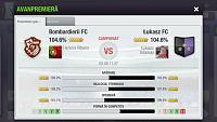 Bombardierii FC-screenshot_20170801-221132.jpg