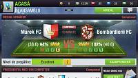 Bombardierii FC-screenshot_20170801-110403.jpg